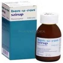 BEN-U-RON-40-mg-ml-szirup-100ml