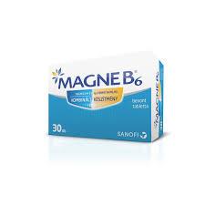 Magne-B6-bevont-tabletta-30x