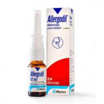 Allergodil-oldatos-orrspray-1x10ml
