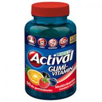 Actival-Gumivitamin-gumitabletta-felnotteknek-50x