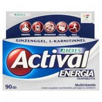 Actival-Energia-filmtabletta-90x