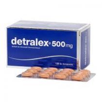 Detralex-500-mg-filmtabletta-120x