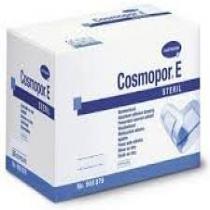 Cosmopor-E-steril-7,2x-5cm-50x