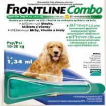 Frontline-Spot-On-M-kutyanak-10-20kg-a-u-v-1x