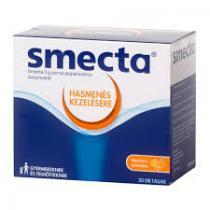 Smecta-3-g-por-szuszpenziohoz-30-tasak