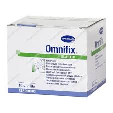 Omnifix-Elastic-rogzito-tapasz-2m-x-10cm-1x
