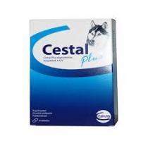 Cestal-Plus-ragotabletta-a-u-v-8x