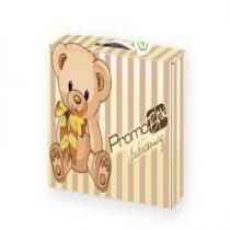 Promobox-varandos-csomag-1x