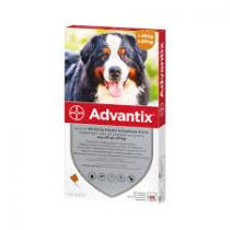 Advantix-spot-on-6,0ml-40-60kg-kutyanak-a-u-v-4