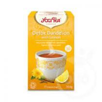 YogiTea-Bio-Tisztito-citrommal-tea-17x