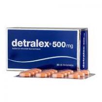 Detralex-500-mg-filmtabletta-60x