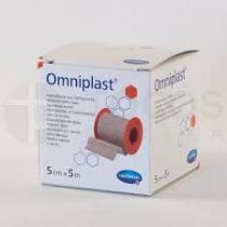 Omnipor-ragtapasz-5mx5cm-1x