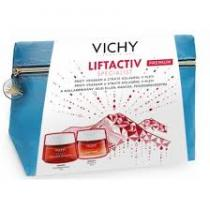 Vichy-Liftactiv-Specialist-Premium-kar-csomag-2020-1x