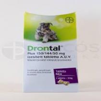 Drontal-Plus-150-144-50mg-iz-tabl-a-u-v-6x