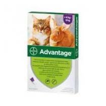 Advantage-80-macska-nagy-0,8ml-a-u-v-4x