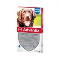 Advantix-spot-on-4,0ml-25kg-felett-kutya-a-u-v-4x