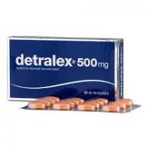 Detralex-500-mg-filmtabletta-30x