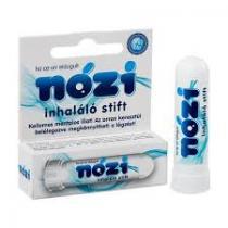 Nozi-inhalacios-stift-1x