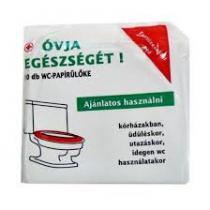 Papiruloke-WC-re-SZIKSZTAR-10x