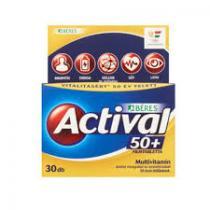 Actival-50+-filmtabletta-30x