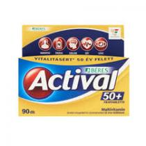 Actival-50+-filmtabletta-90x