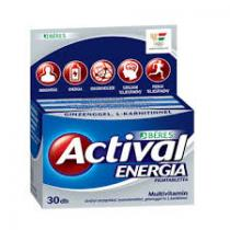 Actival-Energia-filmtabletta-30x