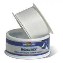 Roll-Tex-szott-ragtapasz-textil-5mx2,5cm-1x