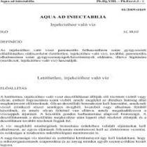 Aqua-ad-iniectabilia-NATURLAND-100g