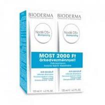 Bioderma-Node-DS+-kremsampon-duo-2x125ml