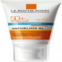 LRP-Anthelios-XL-gel-krem-SPF50+-szinezett-R16-50ml