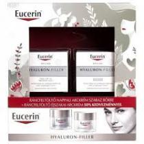 Eucerin-HyalFill-szaraz-borre-+-ejszakai-krem-50%-2x50ml
