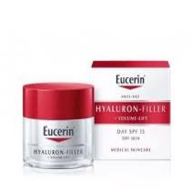 Eucerin-HyalF+VolLift-szaraz-borre-+-ejszakai-50%-2x50ml