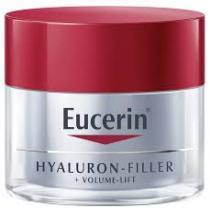 Eucerin-HyalF+VolLift-norm-vegyes+-ejszakai-50%-2x50ml