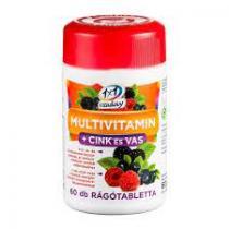 1x1-Vitaday-Multivit-cink,-vas-ragotabl-erdeigyum-60x
