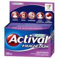 Actival-Plus-magnezium-filmtabletta-30x