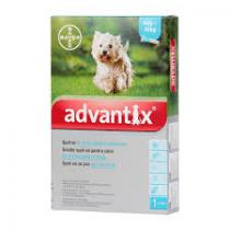 Advantix-spot-on-1,0ml-4-10kg-kozott-kutya-a-u-v-4x