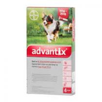 Advantix-spot-on-2,5ml-10-25kg-kozott-kutya-a-u-v-4x