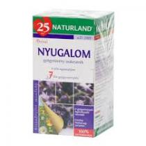 Naturland-Nyugalom-tea-20x