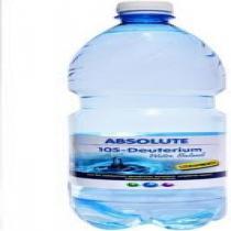 Deuterium-105-Water-Balance-Absolute-ivoviz-BioH-1x1,5-lit-