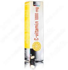 VitaPlus-C-vitamin-1000-mg-pezsgotabletta-vernar-20x