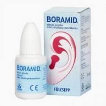 Boramid-fulcsepp-10ml