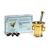 Bio-Quinone-Q10-Gold-100-mg-kapszula-60x
