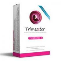 Trimeszter-2-vitamin-tabletta-varandosoknak-60x