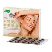 Arany-Mumijo-tabletta-Arendas-20x