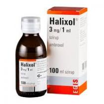 Halixol-3-mg-ml-szirup-1x100ml