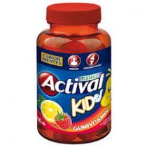 Actival-Kid-gumivitamin-50x