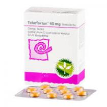 Tebofortan-40-mg-filmtabletta-50x
