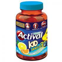 Actival-Kid-Omega-3-Gumivitamin-gumitabletta-30x